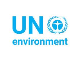 UNenvironment_logo