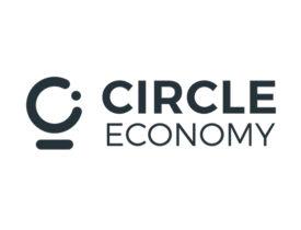 circle-economy-logo