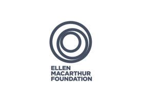 ellen-macarthur-foundation-logo (1)
