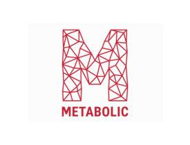 metabollic-logo
